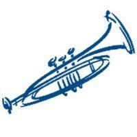 Gimbsheimer Blasorchester