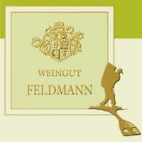Weingut Feldmann | Armsheim