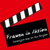 Frauen in Aktion   Gleichstellungsstelle Alzey-Worms