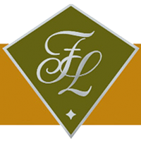Weingut Finger-Lorenz, Flomborn