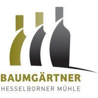 Weingut Hesselborner Mühle, Neu-Bamberg