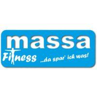 Massa Fitness, Alzey