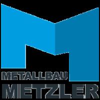 Metallbau Metzler, Gau-Heppenheim