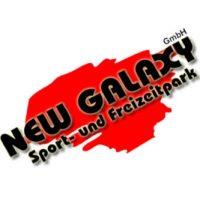 Sport- und Freizeitpark New Galaxy, Alzey