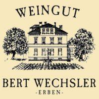 Weingut Bert Wechsler Erben, Osthofen