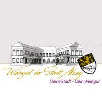 Weingut der Stadt Alzey