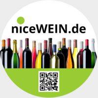 nicewein.de – der WEINfinder für nette Weine