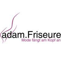 Friseur Adam | Mode fängt am Kopf an