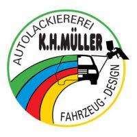 Autolack Müller | Wörrstadt