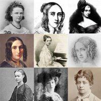 Female Composers | Claudia Meinardus, Osthofen
