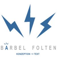 Konzeption & Text – Bärbel Folten, Alzey