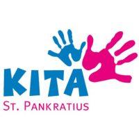 KiTa St. Pankratius, Mainz-Hechtsheim