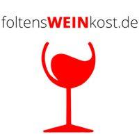 foltensweinkost.de | Kochen mit Wein – Wein zu Essen