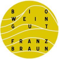 Biowinzer.de | Franz Braun