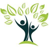 NATUR IM LEBEN | Stiftung für Tier- und Naturschutz